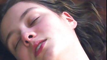 ریخته گری سارا دانلود بهترین فیلم های سکسی خارجی | فیلم سکس بهترین